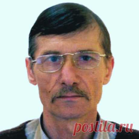 Александр Сидорчук