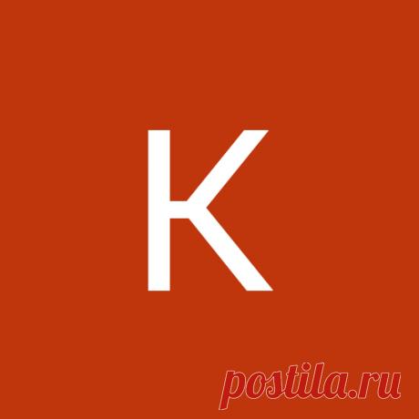 Kata Todorovic