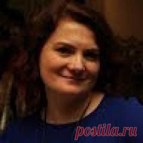 Татьяна Пазечко
