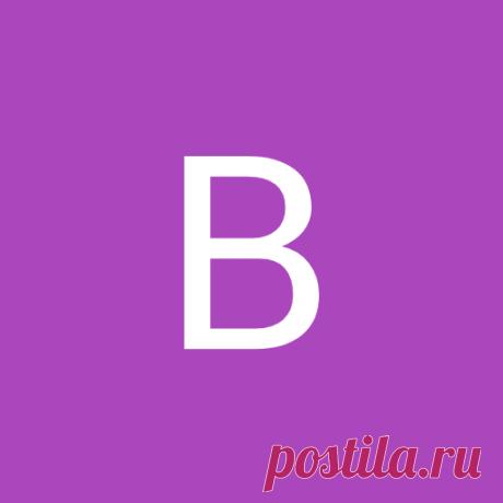 Borodin29011979 Borodin