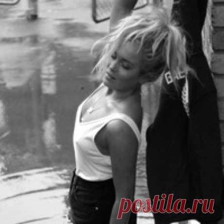 Marina Cheshko