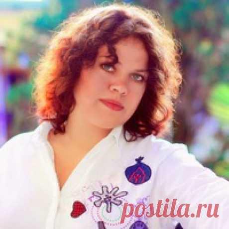 Ольга Климентьева