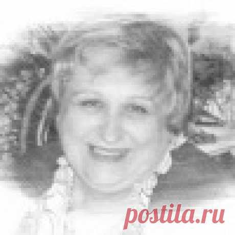 Валентина Маскаева