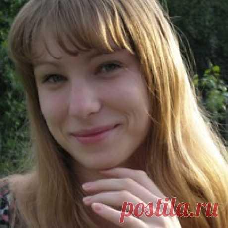 Ekaterina Semenova-Mantsurova