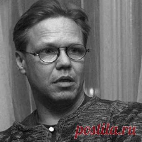 Viktor Ivanovskiy