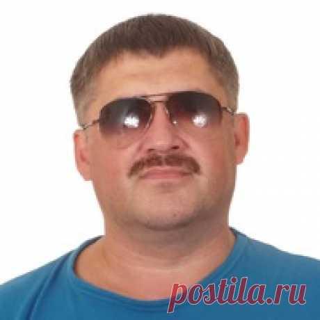 Владик Александров