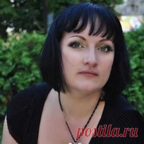 Елена Полезные--Советы