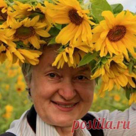 Елена Мамаева