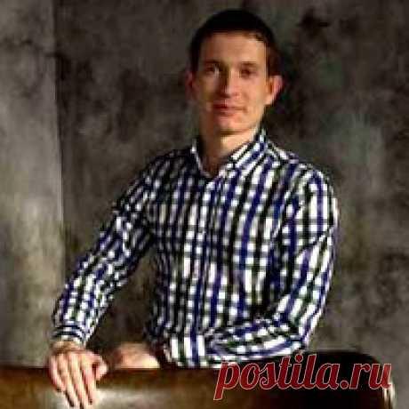 Петр Стрельцов