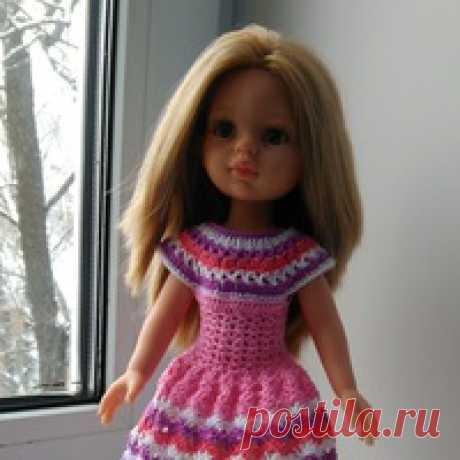 Nataliya Tulintseva