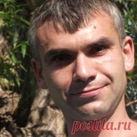 Руслан Васильев