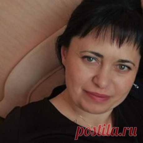 Марина Микитевич