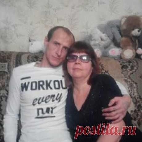 Николай Малявин