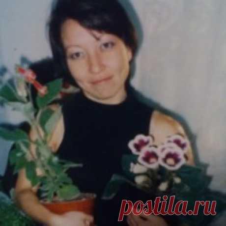 Gulchehra Ernazarova