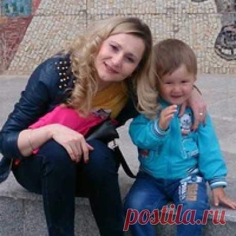 Jemile Soltanowa