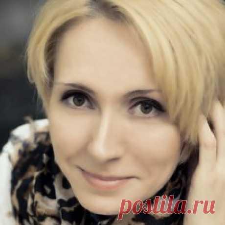 Мария Гурская