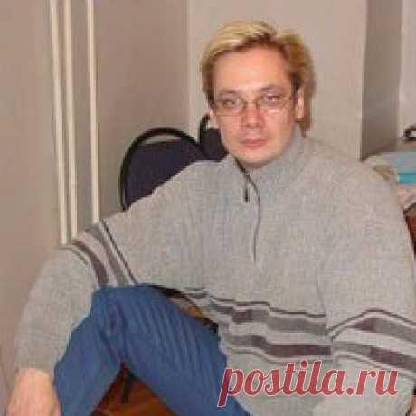 Eugene Dovbnya