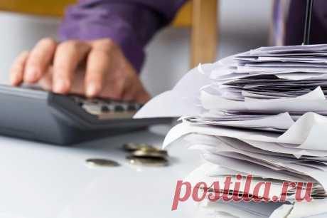 Свыше 100 тысяч алматинцев могут получить компенсацию за комуслуги - Новости Mail.ru