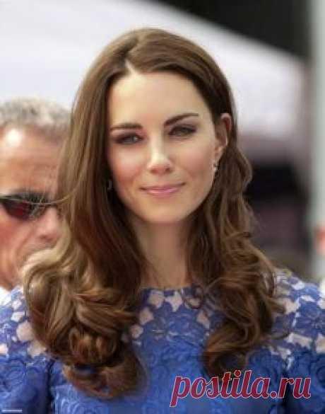 Duchess Kate   Kate