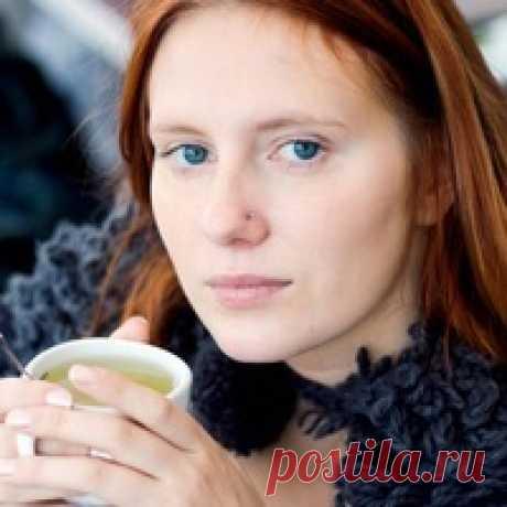 Анна Липневич