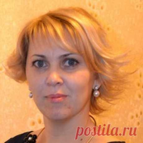 Tatyana Fёdorova