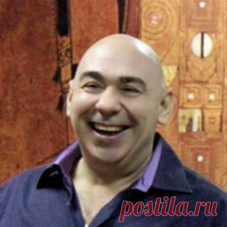 Евгений Слогодский