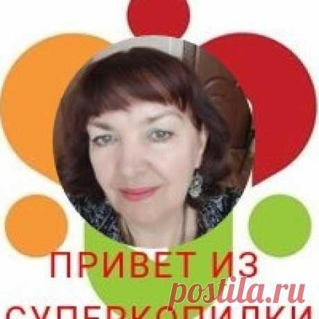 Anna Korobava