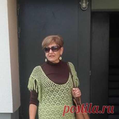 Danutė Marcinkienė