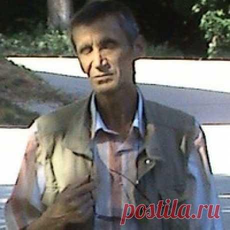 Gheorghe Gobenco