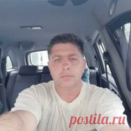 Александр Подлипаев