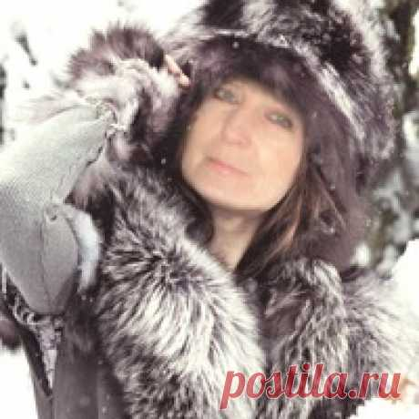 Эмма Сентюрова