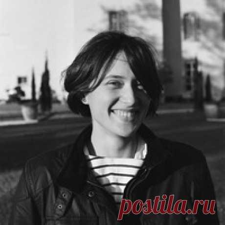 Дарья Ковачевич