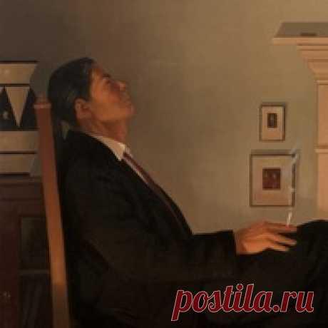 Кирилл Шумский