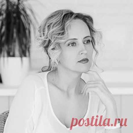 Алина Ясная