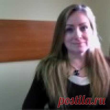 Natalya Bondyuchenko