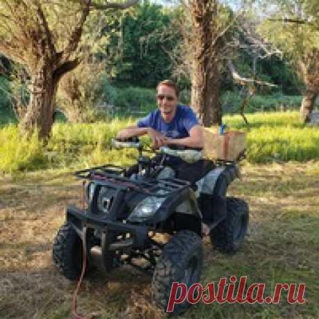 Василий Прохоревич
