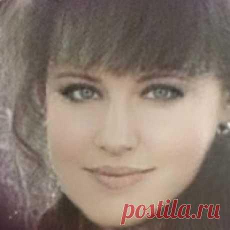 Ирина Клепусевич