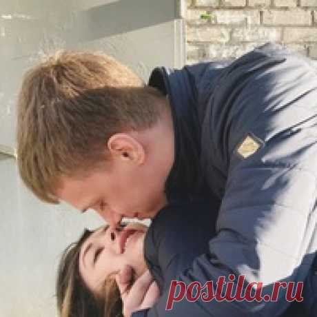 Valeria Staritsyna