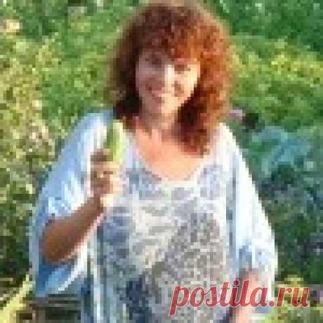 Olga Selezneva