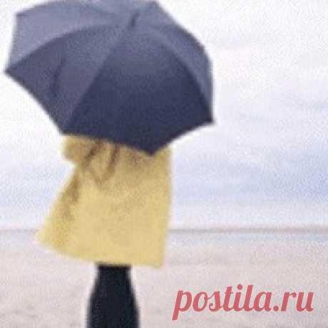 Ирина Верхотурова