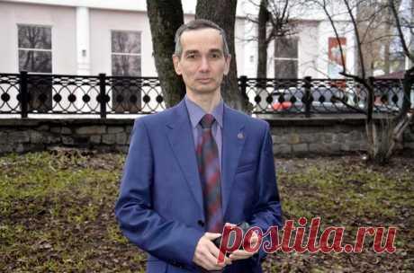 Юрист рассказал, как меньше платить за мусор Ярослав Михайлов назвал простой и вполне законный способ сэкономить на «коммуналке».