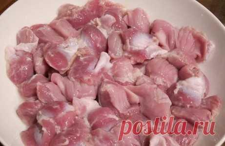 Как приготовить куриные желудки? Рецепты блюд на плите и в мультиварке