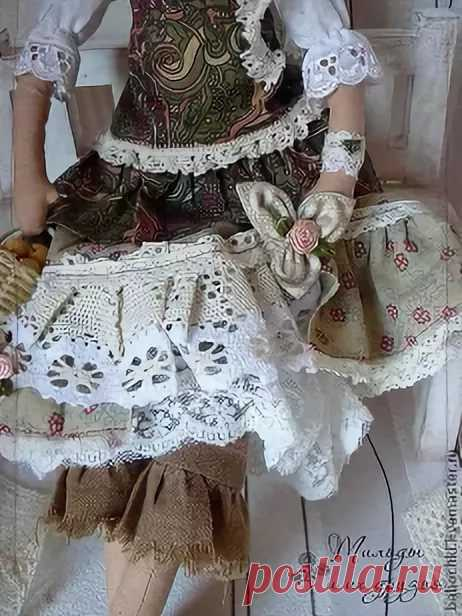 одежда выкройка для тильды в стиле бохо: 11 тыс изображений найдено в Яндекс.Картинках