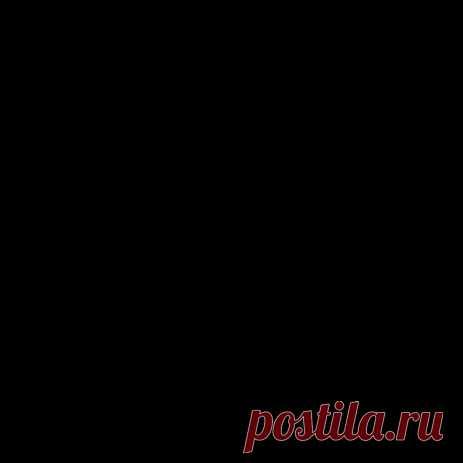 6 бабушкиных советов для комнатных растений .