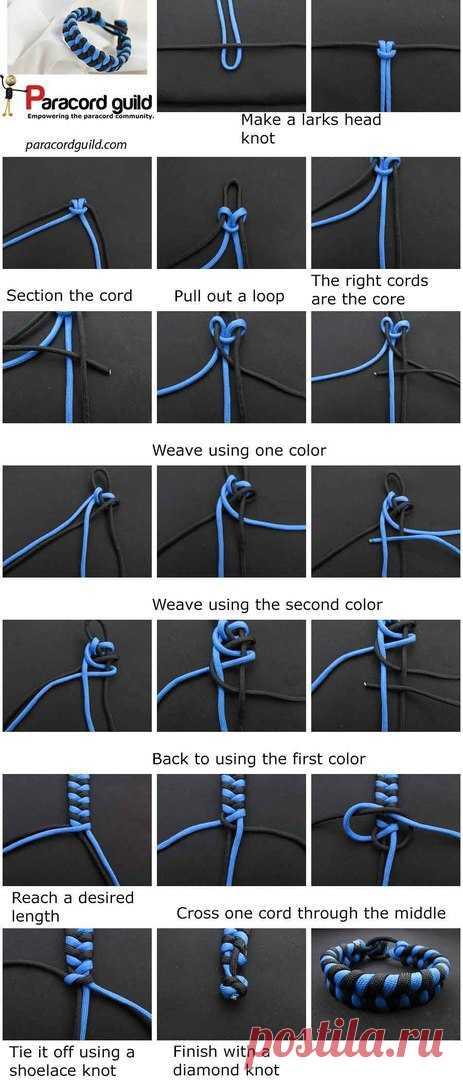 заезде плетение из шнурков браслеты схемы картинки серый цвет
