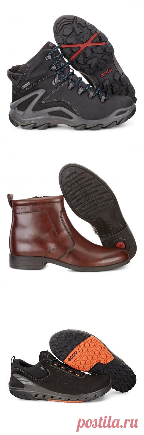 600f040ddf718e ECCO-shoes интернет-магазин. Распродажи и скидки обуви экко ...