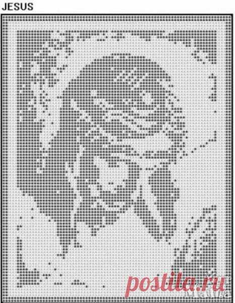 пасхальная салфетка вышивка крестом схема: 26 тыс изображений найдено в Яндекс.Картинках