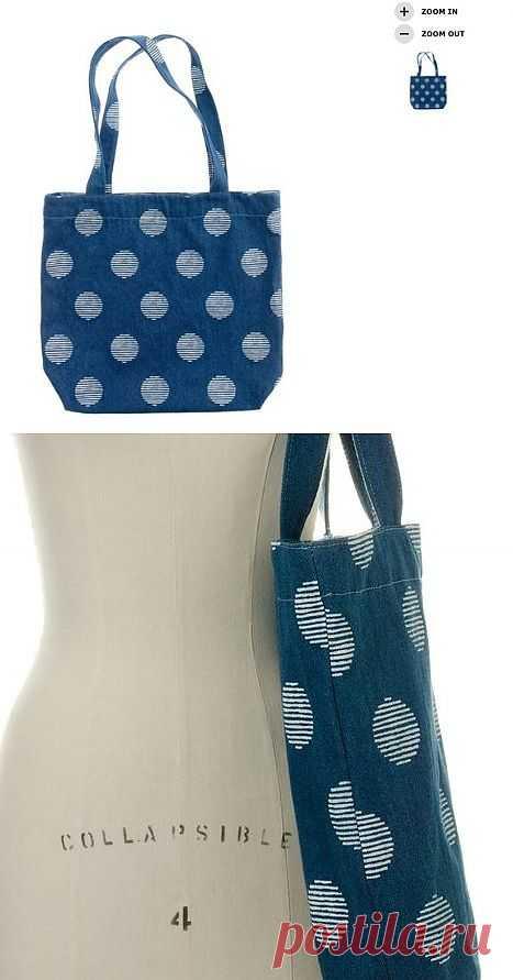 Вышивка - подвид простейших / Вышивка / Модный сайт о стильной переделке одежды и интерьера