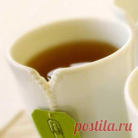 """Кружка """"на молнии"""". Особенно удобна для тех, кто пьёт чай в пакетиках. Есть на thefancy.com, стоит 40$."""