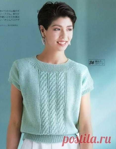 схема вязаные кофточки спицами вязаная кофточкадля женщин вязание